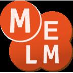 MELM, oder Programm zur Gewinnkontrolle