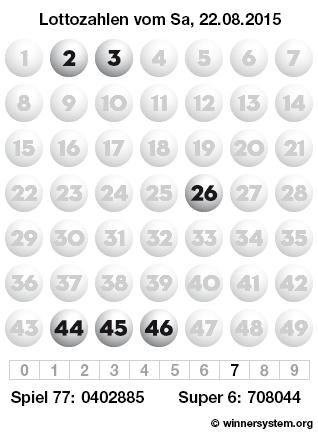 bild lotto jackpot amerika