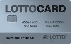 Bremen Lotto