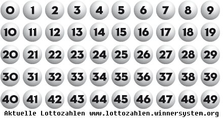 lottozahlen samstag 24.8 19